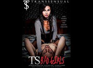 TS Bad Girls