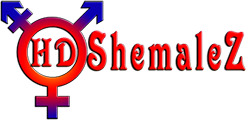 XXX HD ShemaleZ