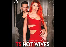 TS Hot Wives